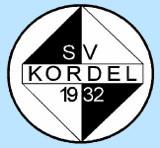 An den Beitrag angehängtes Bild: http://www.sv-kordel-1932.de/media/DIR_353045/f29188f79b8b9b31ffff8023fffffff4.jpg